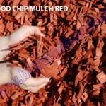 WOOD CHIP MULCH RED SOFTWOOD copy